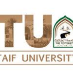 الاعلان عن توفر وظائف صحية شاغرة بجامعة الطائف