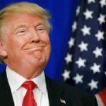 """ترامب يرفض إدانة المملكة مؤكداً قوة التحالف السعودي الأمريكي: موقف """"كافانو"""" يتكرر"""