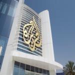 """مدير الجزيرة يدلي باعترافات غير مسبوقة عن """"الدوحة والقناة"""""""