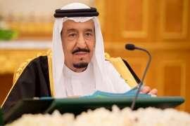 خادم الحرمين الشريفين يصدر أمراً سامياً بالموافقة على تحفيز للقطاع الخاص بمبلغ 72 مليار ريال