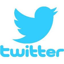 زيادة الحد الأقصى للحروف في تويتر إلى 280