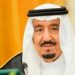 بأمر ملكي السماح بإصدار رخص القيادة للنساء في السعودية
