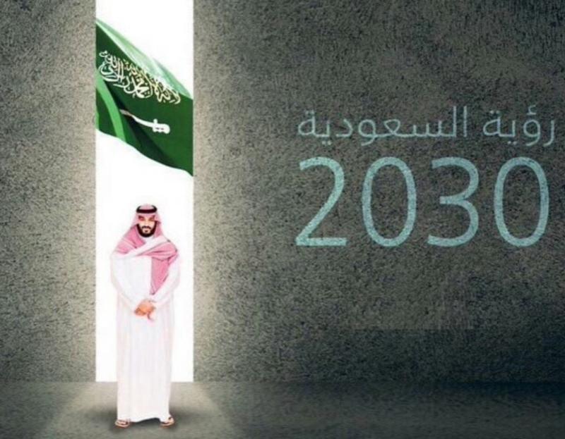 السعودية ومصر ضمن أقوى 20 اقتصادًا عالميًا في 2024