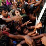 مينانمار او بورما .. ماذا تعرف عن هذه الدولة المسلمة المنكوبة؟!