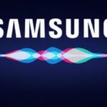 سامسونغ تخطط لتصميم هاتف قابل للطي!