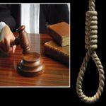 """مصر.. الإعدام لسعودي """"هارب"""" قتل زوجته وقطع جسدها بمنشار"""