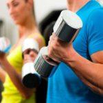 3 أسباب تجعل الرجل يفقد الوزن أكثر من المرأة