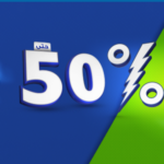 تخفيضات و عروض ساكوو من 10% الى 50%