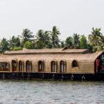 السياحة في الهند ترافندرم – كيرلا