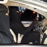 45 سؤالاً وجوابًا عن المرور وأمن الطرق وقيادة المرأة