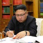صورة: ری سل جو، زوجة رئيس كوريا الشمالية كم جونغ أون.