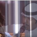 فيديو: غنيمة دشتي تبكي بعد أن سمعت صوت دريع الهاجري