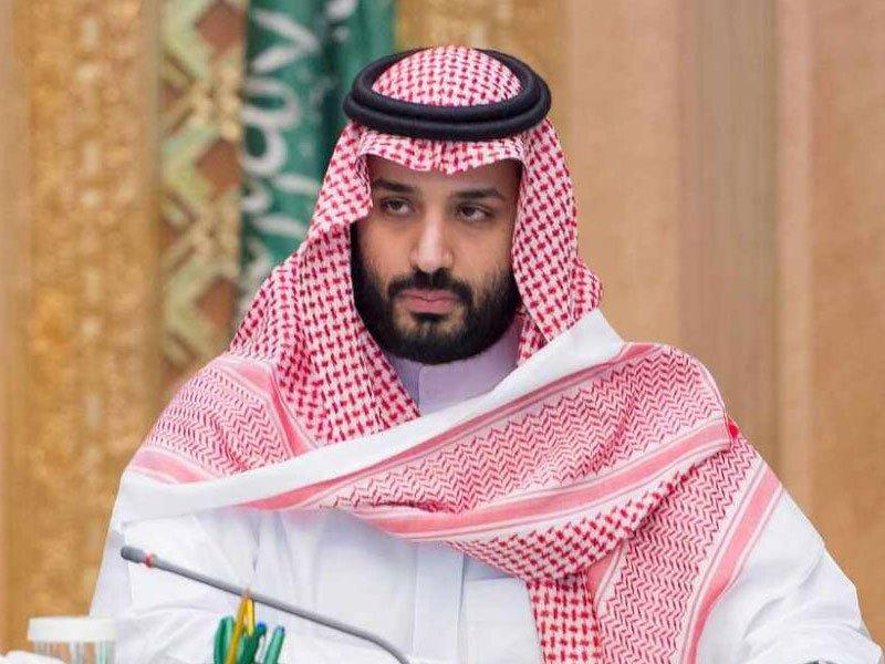 """""""واشنطن بوست"""": الأمير محمد بن سلمان يعيد """"هندسة المملكة"""""""
