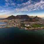 بالصور: أفضل سبع وجهات السفر حول العالم