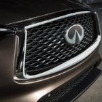 بالصور سيارة أنفينيتي QX50 2019 الجديدة بتصميم عصري مذهل