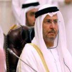 أمير قطر تدخل بنفسه لإنقاذ الحوثيين