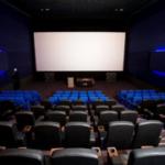 تحديد مواقع إنشاء دور السينما السعودية الجديدة