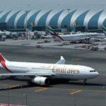 منع نساء تونس من السفر عبر طائرات طيران الإمارات إلى دبي