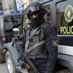 كشف لغز اختطاف طفل سعودي بإحدى محافظات مصر