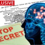 CIA أخفى علاجاً خارقاً للسرطان منذ 35 عاماً