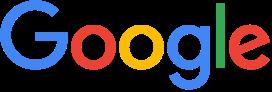 ما بحث عنه السعوديون في جوجل 2017