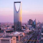 انطلاق مشاريع بناء عملاقة في السعودية بقيمة 4 تريليونات ريال