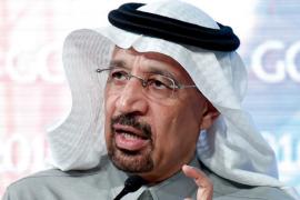 وزير الطاقة يكشف سبب رفع أسعار البنزين