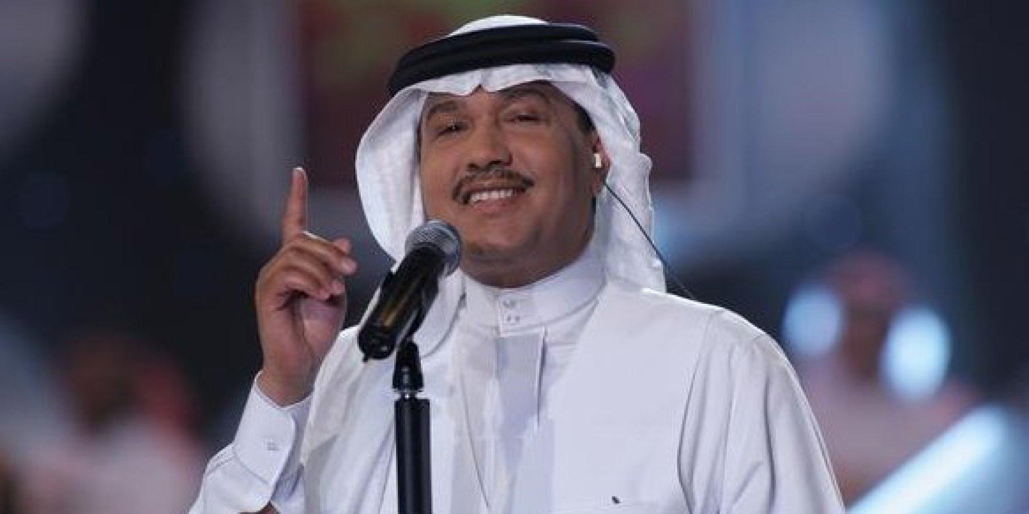 أسعار تذاكر حفل محمد عبده في جدة وشروط الحضور