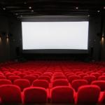 """أسماء الشركات التي قد تفتح صالات سينما بالسعودية بحسب """"فاينانشال تايمز"""""""
