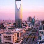 توطين 120 مهنة في برامج التشغيل والصيانة في السعودية