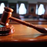 إحالة إعلامي لبناني للمحاكمة بسبب إساءته لولي العهد السعودي