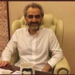 رويترز: إطلاق سراح الوليد بن طلال وعودته إلى منزله