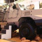 إنتاج قطعة عسكرية محلياً بـ50 ألف ريال واستيرادها يكلف مليون ريال