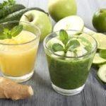 مشروب صباحي يساعد على إنقاص الوزن بشكل سريع