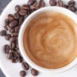 قاض أمريكي يلزم بائعي القهوة بوضع تحذير من خطر الإصابة بالسرطان