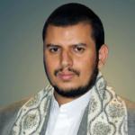 """هروب عبدالملك الحوثي بـ""""زي نسائي"""""""