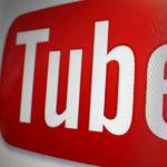يوتيوب تتيح خاصية طال انتظارها