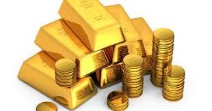 متوسط اسعار الذهب اليوم بأسواق المال في السعودية بالريال السعودي