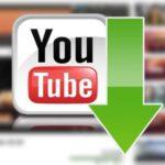 طريقة التحميل من اليوتيوب بدون برامج