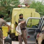 """مقتل رجلين بسبب """"الغياب عن العمل"""" في السعودية"""