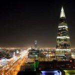 """ارتفاع البطالة في السعودية حسب ما اعلنته """"الإحصاء"""" بين السعوديين"""