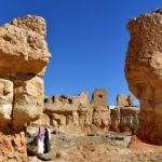 خمس مواقع تاريخية سعودية تم تسجليها في اليونسكو تعرف عليها
