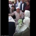 فيديو مصر مأذون شرعي