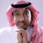 تفاصيل وفاة الفنان السعودي ماجد الماجد إثر حادث إطلاق نار مأساوي