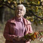 خمس مواد غذائية تبطئ الشيخوخة
