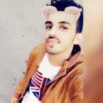 """القنصلية في إسطنبول: العثور على """"سالم الحربي"""" في أحد المستشفيات"""