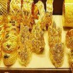 اسعار الذهب اليوم بأسواق المال في السعودية