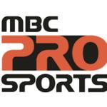 """عودة """"MBC"""" مجددًا إلى الدوري السعودي"""