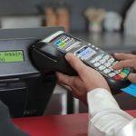 خدمات بطاقة مدى