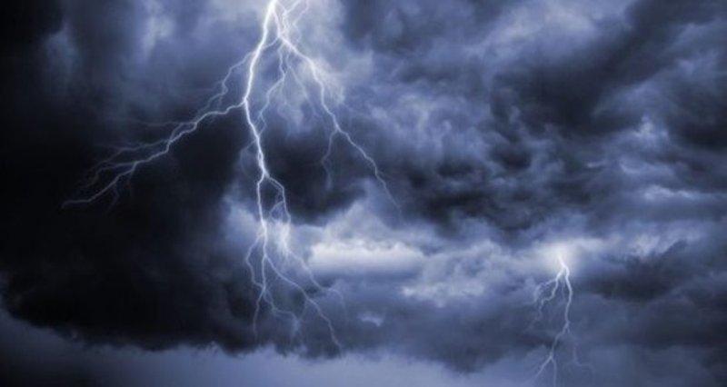 الأرصاد: تتوقع جريان السيول وأمطار رعدية على 4 مناطق